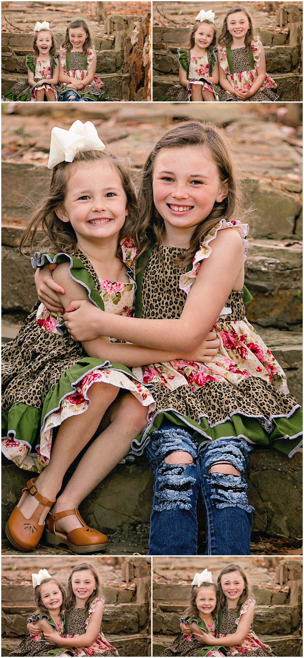 Family-Portraits-Spradlin-East-Texas-Carly-Barton-Photography_0037.jpg