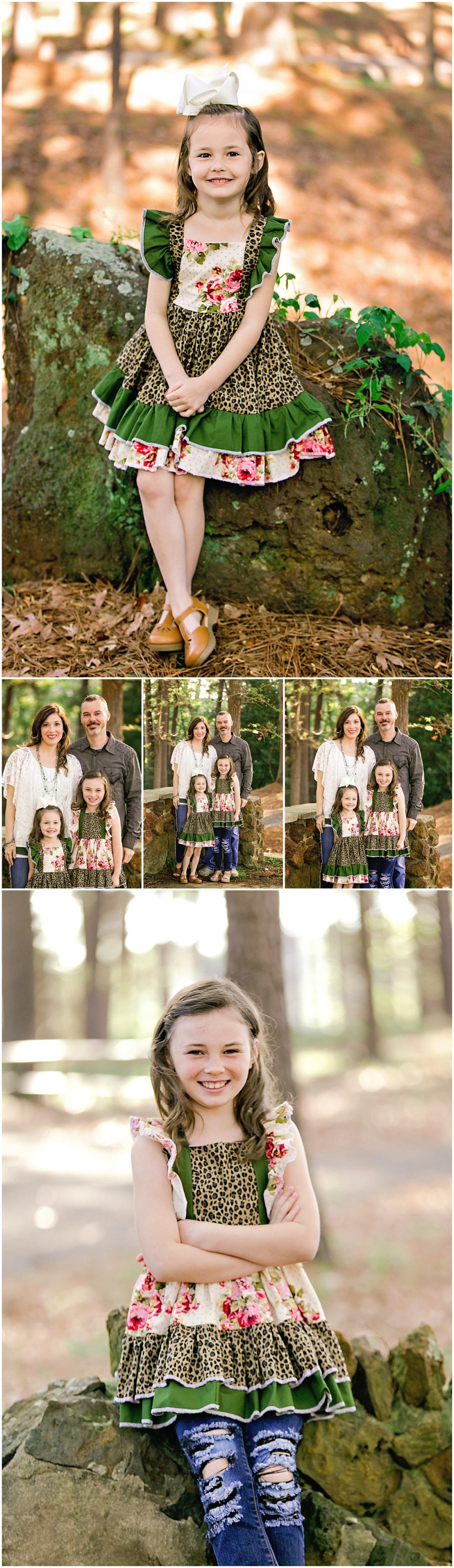 Family-Portraits-Spradlin-East-Texas-Carly-Barton-Photography_0038.jpg