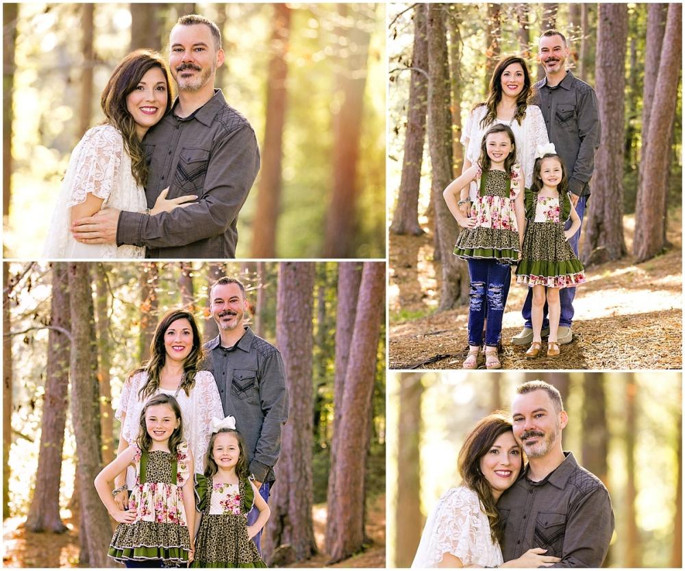 Family-Portraits-Spradlin-East-Texas-Carly-Barton-Photography_0039.jpg