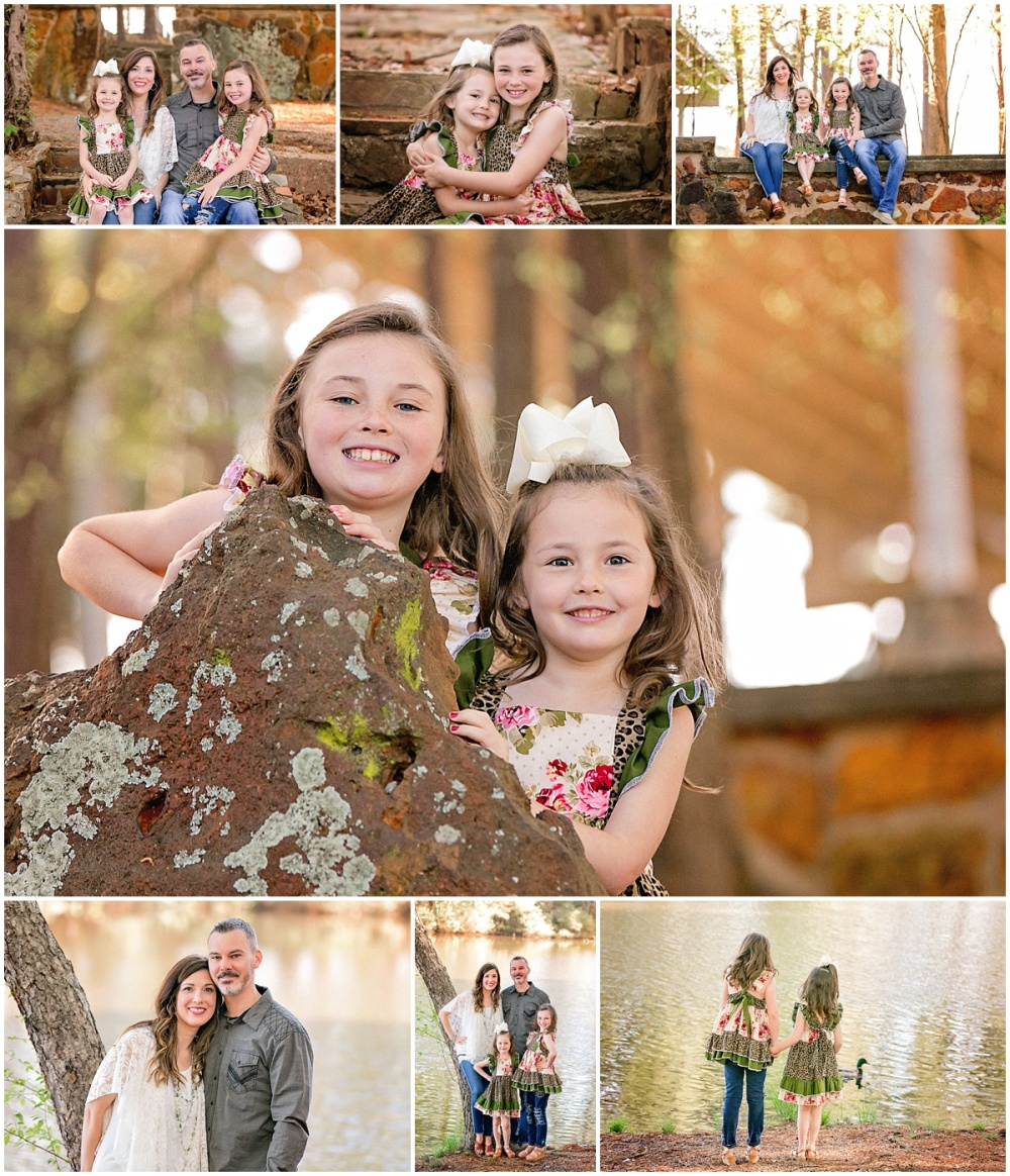 Family-Portraits-Spradlin-East-Texas-Carly-Barton-Photography_0040.jpg