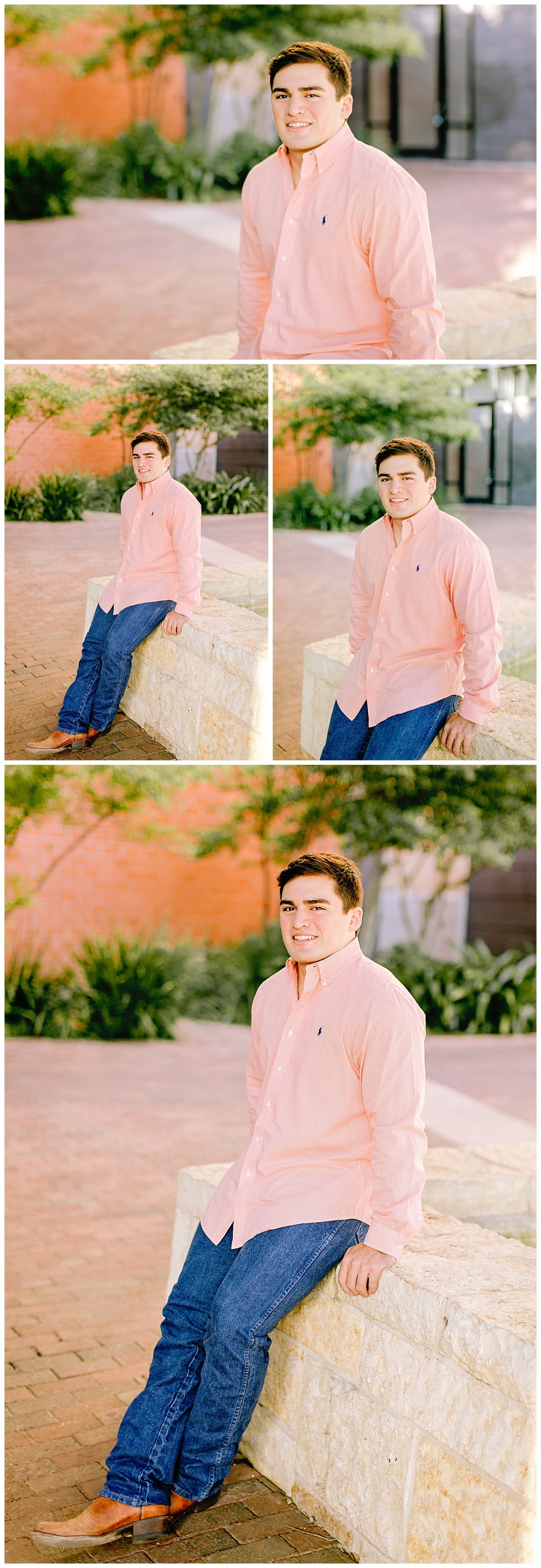 Carly-Barton-Photography-Senior-Session-The-Historic-Pearl-San-Antonio-Texas-Elizondo-Clark-High-School_0159.jpg