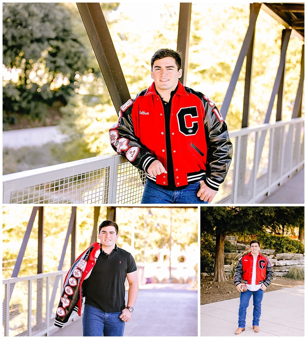 Carly-Barton-Photography-Senior-Session-The-Historic-Pearl-San-Antonio-Texas-Elizondo-Clark-High-School_0165.jpg