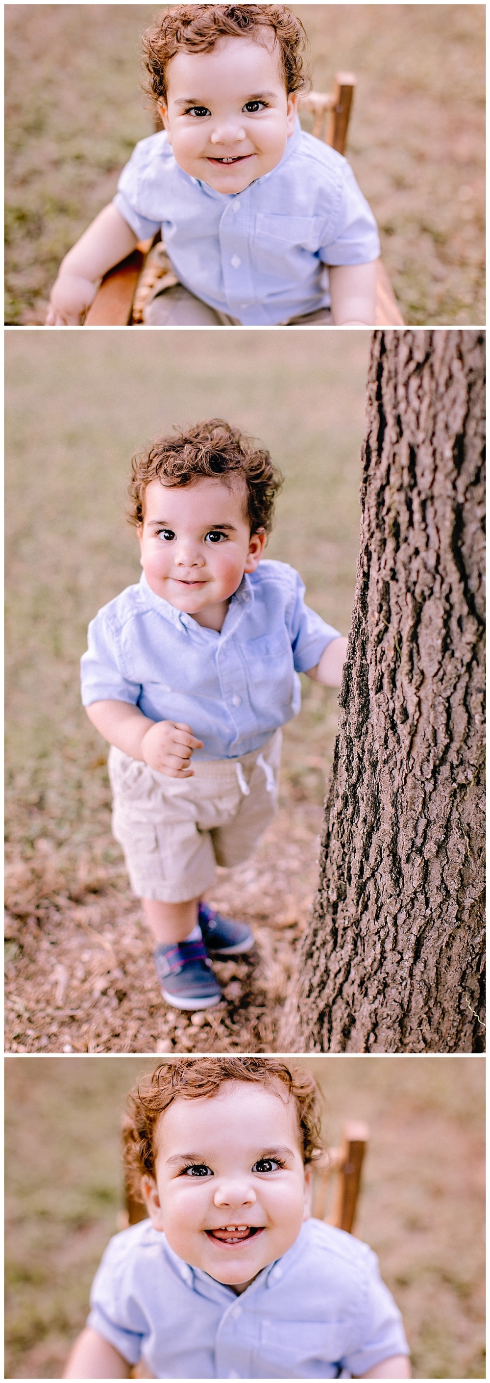 Carly-Barton-Photography-Birthday-Session-Schertz-Texas-Veterans-Park-1-year-family-photos-James_0001.jpg