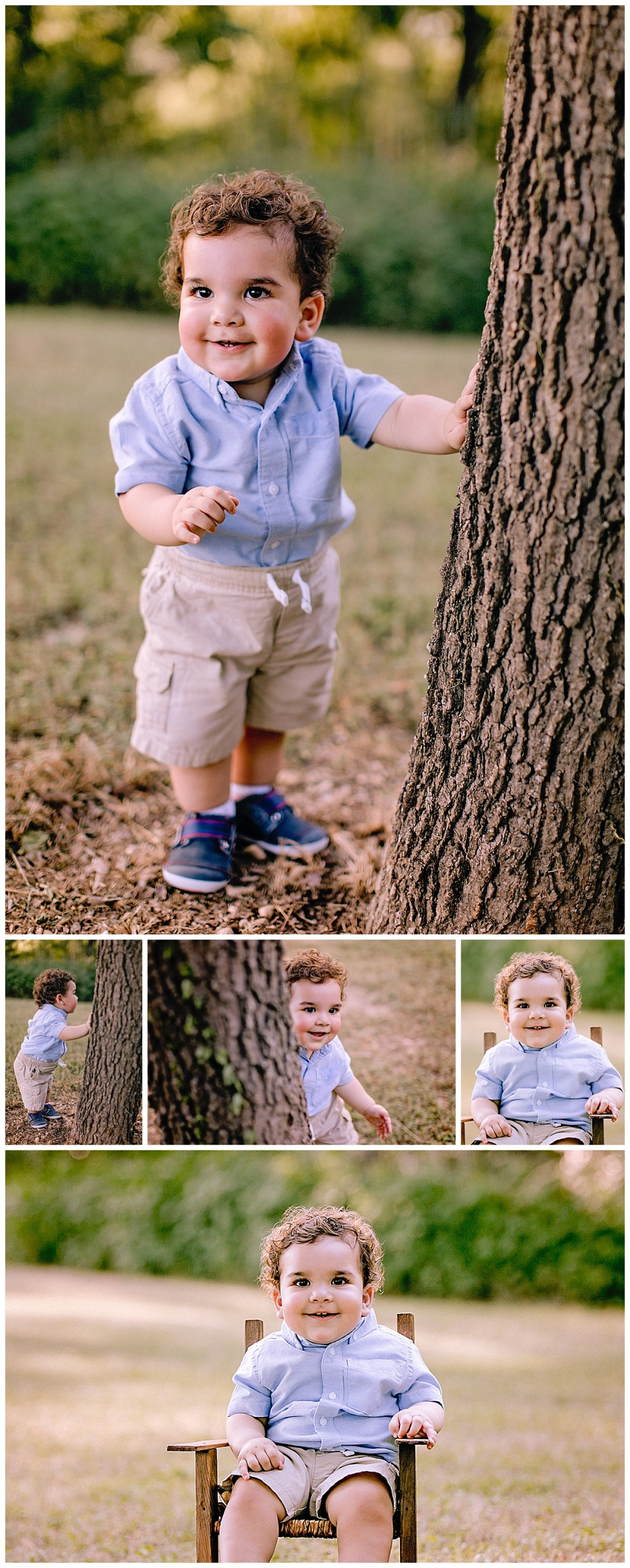Carly-Barton-Photography-Birthday-Session-Schertz-Texas-Veterans-Park-1-year-family-photos-James_0002.jpg