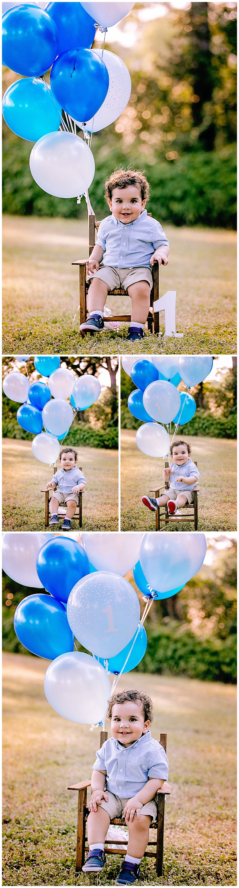 Carly-Barton-Photography-Birthday-Session-Schertz-Texas-Veterans-Park-1-year-family-photos-James_0003.jpg