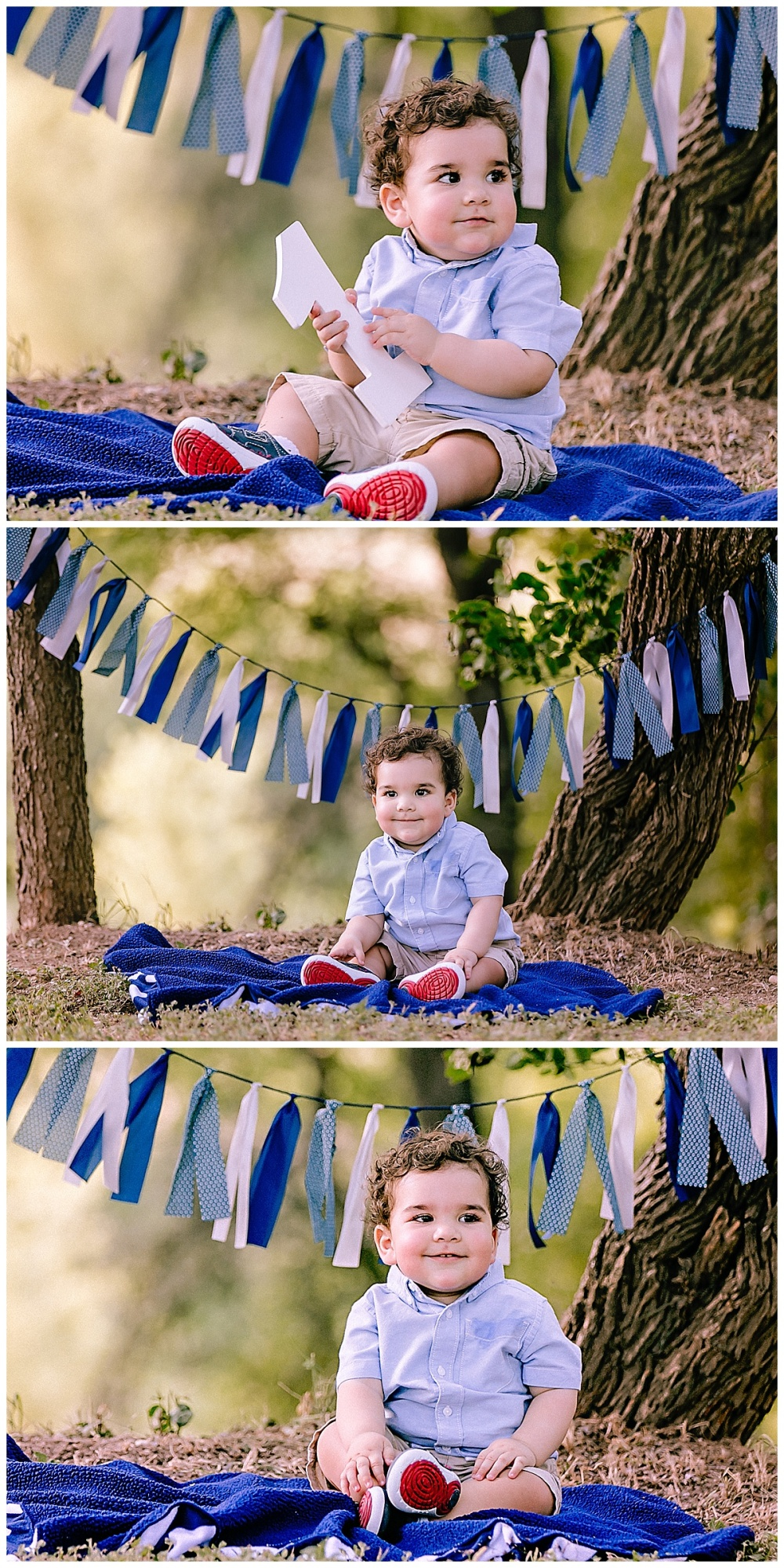 Carly-Barton-Photography-Birthday-Session-Schertz-Texas-Veterans-Park-1-year-family-photos-James_0004.jpg