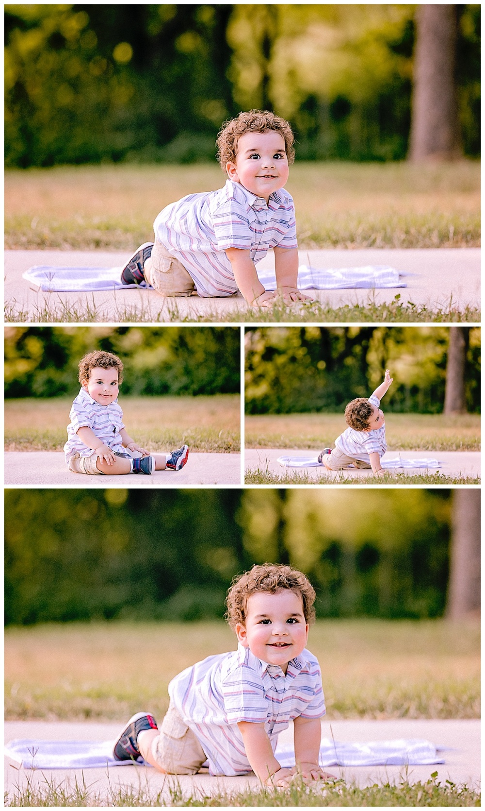 Carly-Barton-Photography-Birthday-Session-Schertz-Texas-Veterans-Park-1-year-family-photos-James_0006.jpg