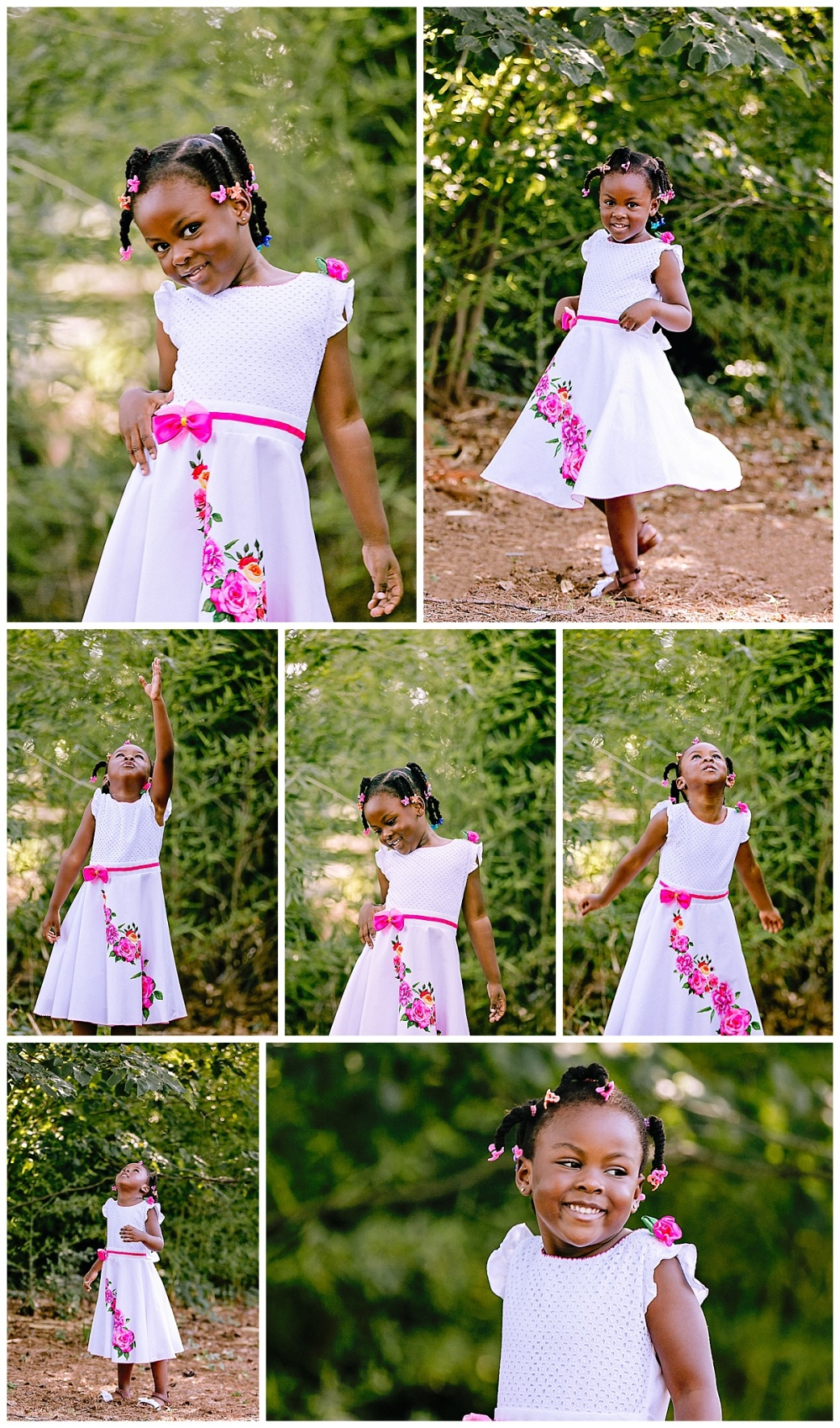 Carly-Barton-Photography-Family-Session-Kilgore-Texas-Twins-1-year-birthday-cake-smash-Olowo-family-photos_0023.jpg