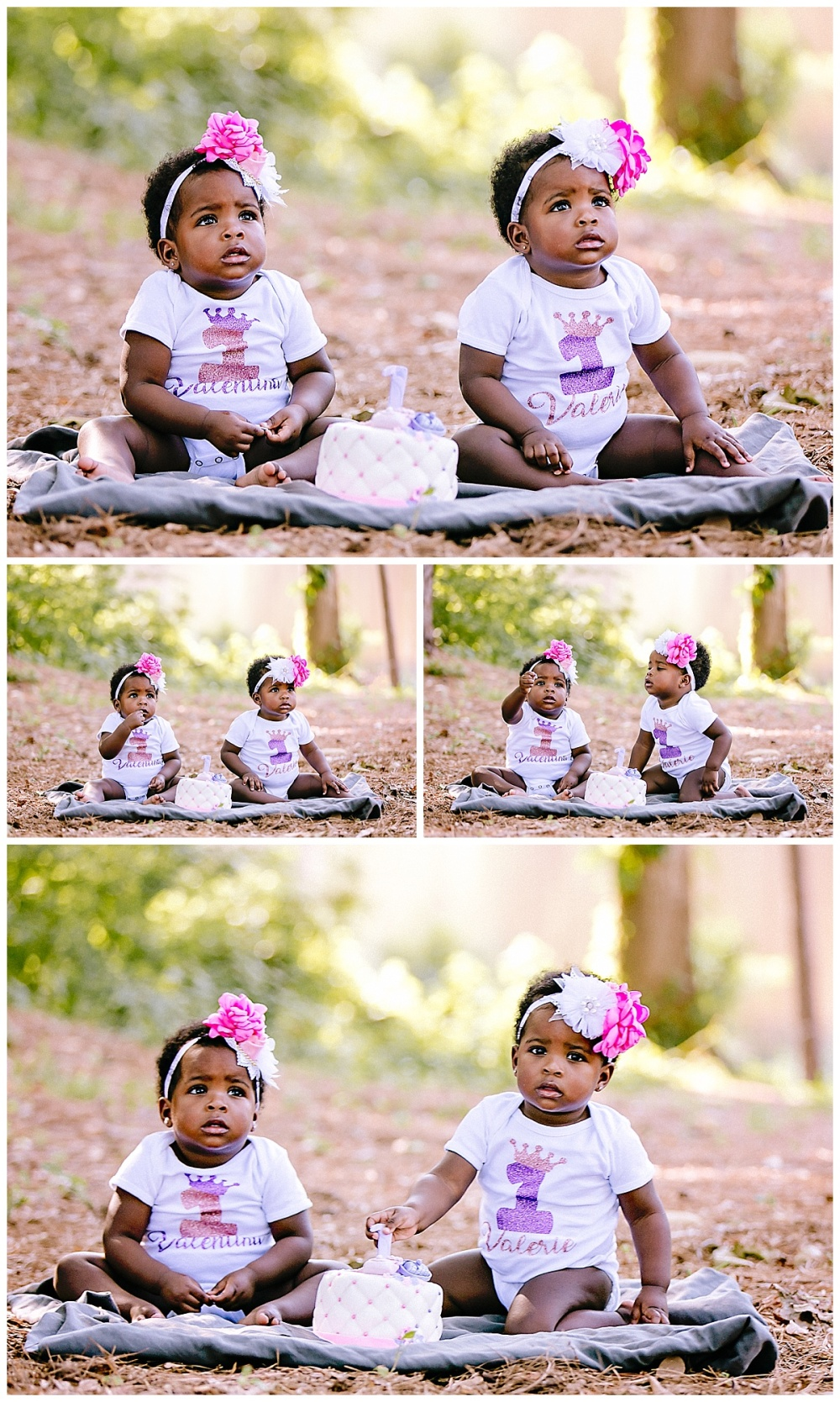 Carly-Barton-Photography-Family-Session-Kilgore-Texas-Twins-1-year-birthday-cake-smash-Olowo-family-photos_0024.jpg