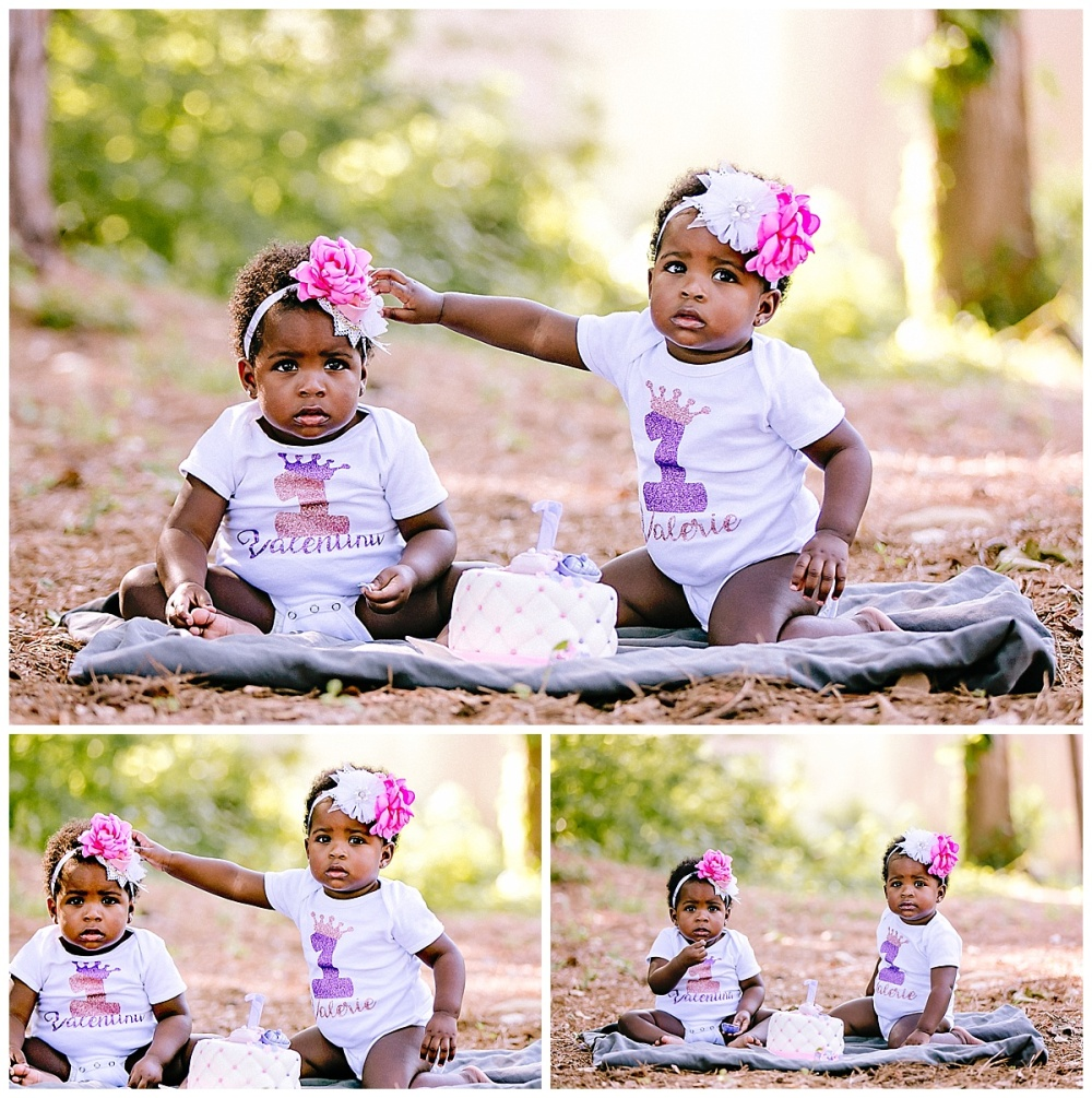 Carly-Barton-Photography-Family-Session-Kilgore-Texas-Twins-1-year-birthday-cake-smash-Olowo-family-photos_0025.jpg