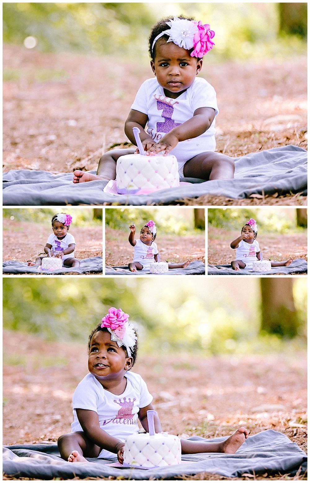 Carly-Barton-Photography-Family-Session-Kilgore-Texas-Twins-1-year-birthday-cake-smash-Olowo-family-photos_0026.jpg
