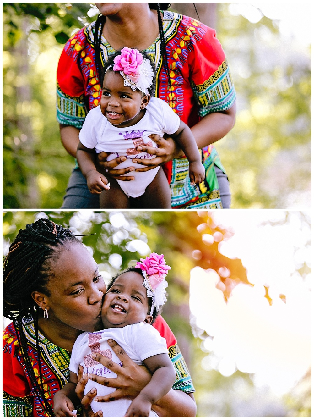 Carly-Barton-Photography-Family-Session-Kilgore-Texas-Twins-1-year-birthday-cake-smash-Olowo-family-photos_0027.jpg