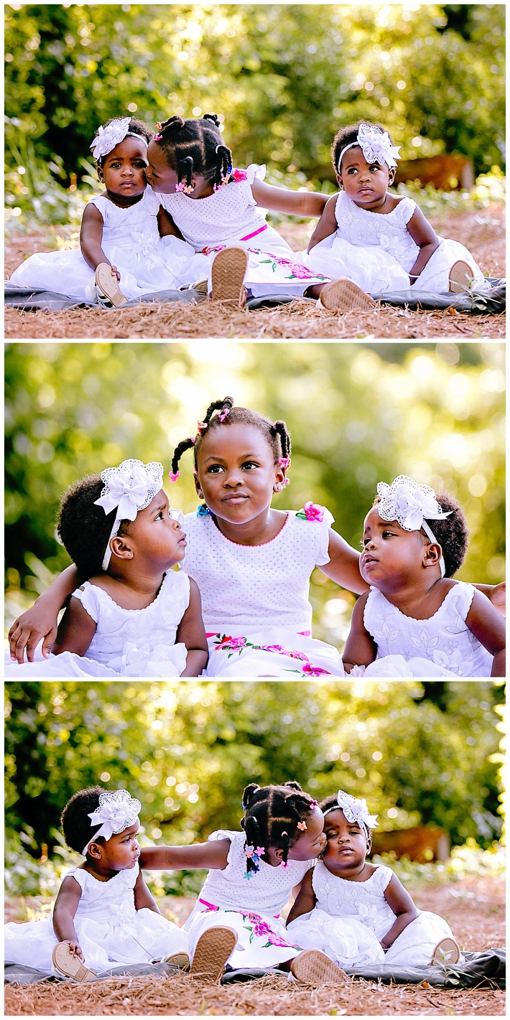 Carly-Barton-Photography-Family-Session-Kilgore-Texas-Twins-1-year-birthday-cake-smash-Olowo-family-photos_0028.jpg