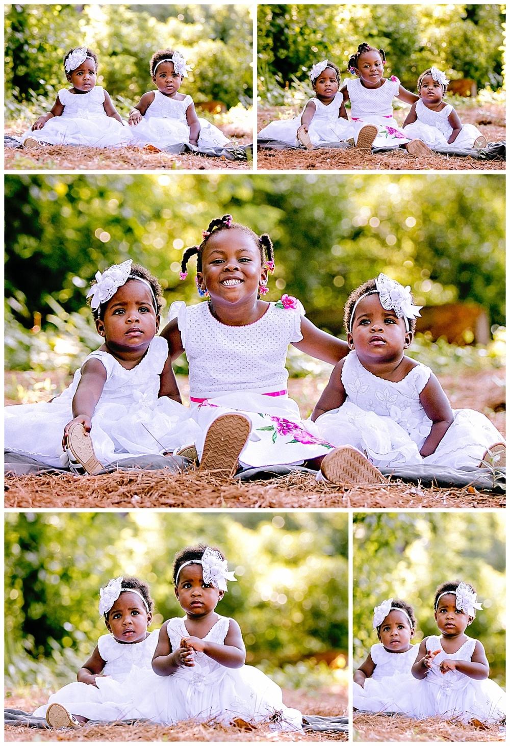 Carly-Barton-Photography-Family-Session-Kilgore-Texas-Twins-1-year-birthday-cake-smash-Olowo-family-photos_0029.jpg