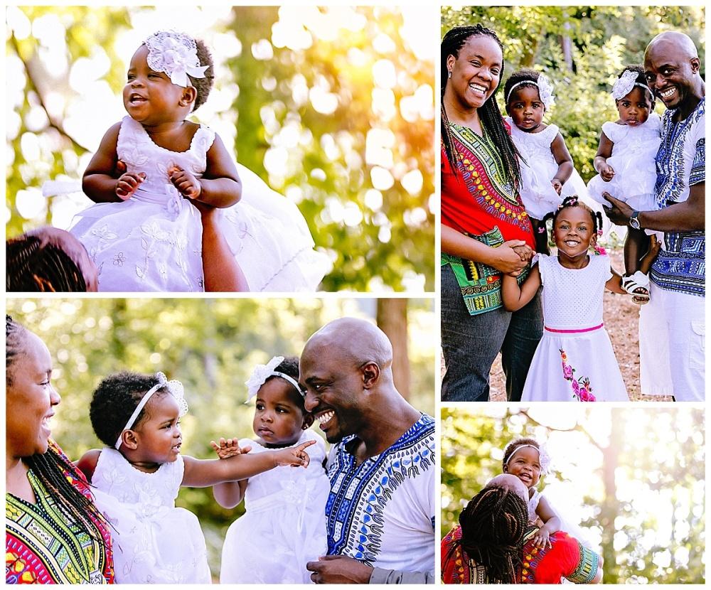 Carly-Barton-Photography-Family-Session-Kilgore-Texas-Twins-1-year-birthday-cake-smash-Olowo-family-photos_0030.jpg
