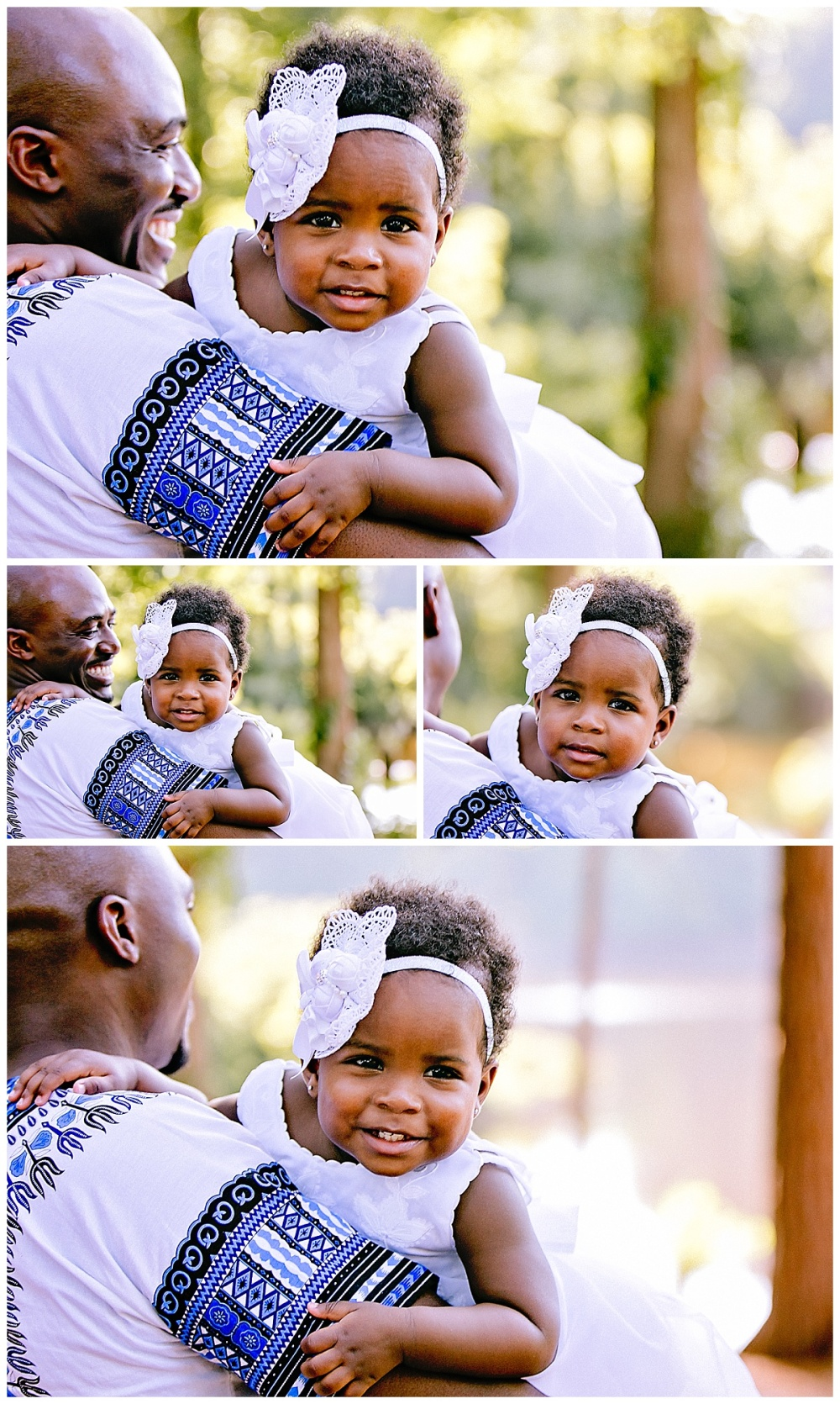 Carly-Barton-Photography-Family-Session-Kilgore-Texas-Twins-1-year-birthday-cake-smash-Olowo-family-photos_0032.jpg