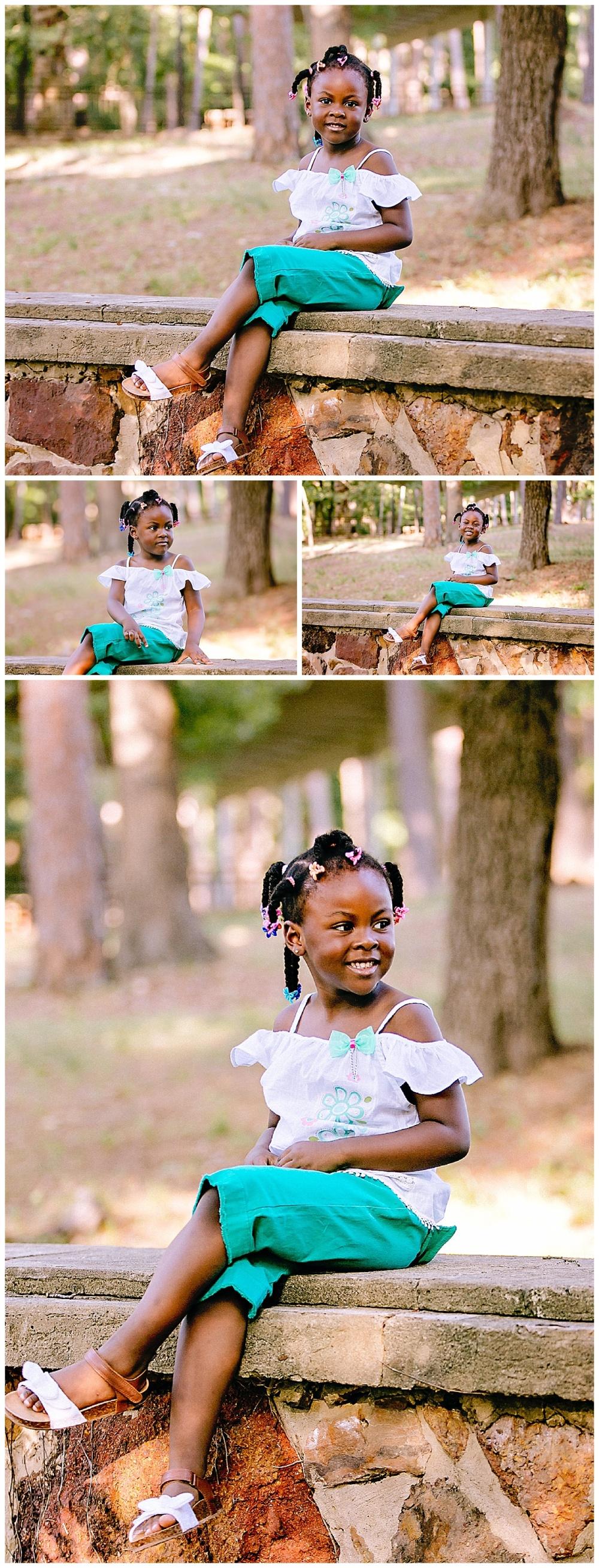 Carly-Barton-Photography-Family-Session-Kilgore-Texas-Twins-1-year-birthday-cake-smash-Olowo-family-photos_0033.jpg