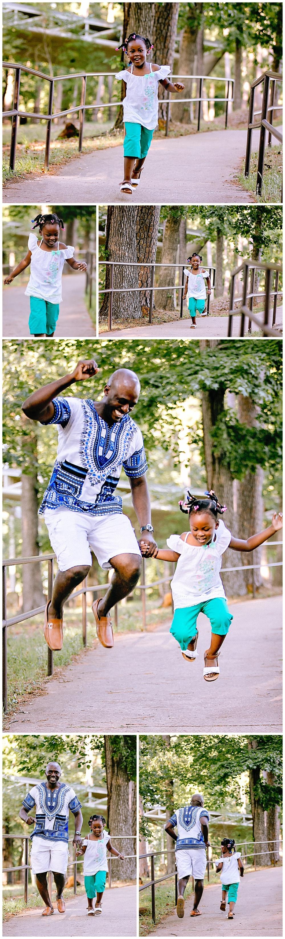 Carly-Barton-Photography-Family-Session-Kilgore-Texas-Twins-1-year-birthday-cake-smash-Olowo-family-photos_0035.jpg