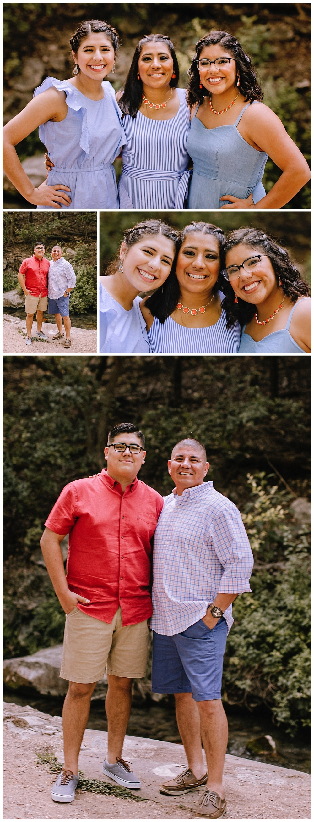 Carly-Barton-Photography-Family-Session-Landa-Park-New-Braunfels-Texas-Benavides_0002.jpg