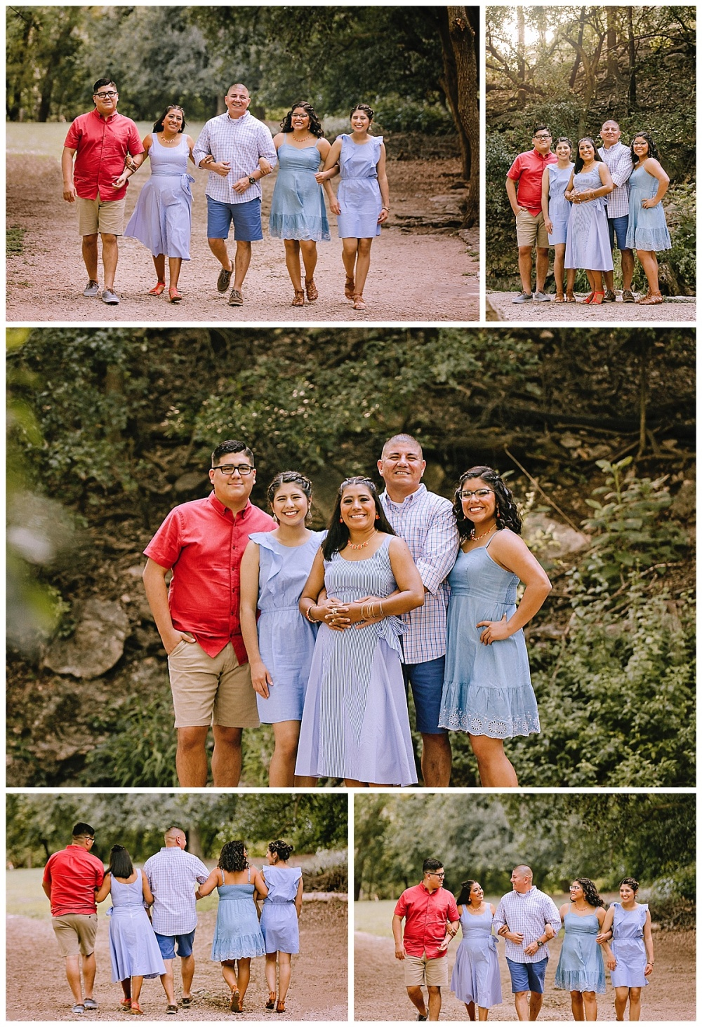 Carly-Barton-Photography-Family-Session-Landa-Park-New-Braunfels-Texas-Benavides_0004.jpg