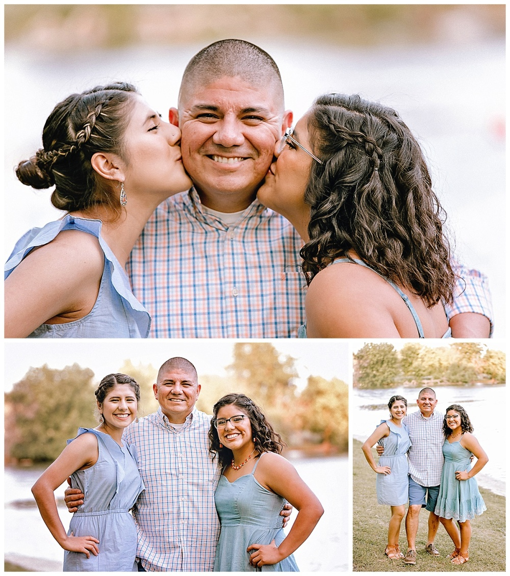 Carly-Barton-Photography-Family-Session-Landa-Park-New-Braunfels-Texas-Benavides_0005.jpg