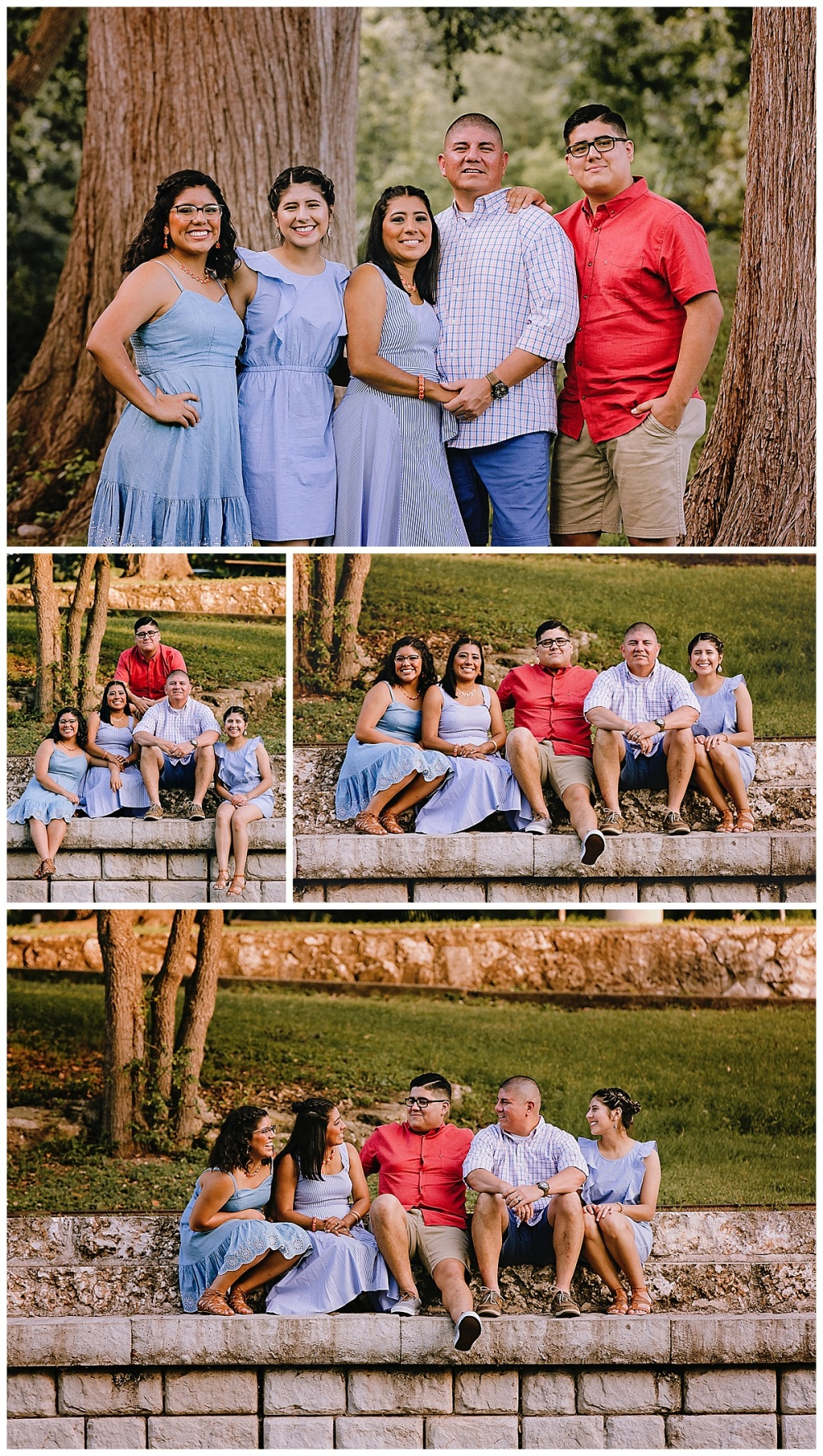 Carly-Barton-Photography-Family-Session-Landa-Park-New-Braunfels-Texas-Benavides_0006.jpg