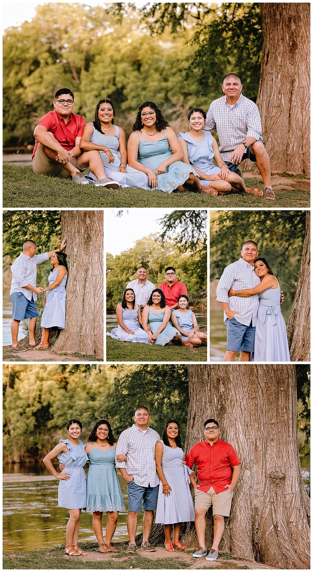 Carly-Barton-Photography-Family-Session-Landa-Park-New-Braunfels-Texas-Benavides_0007.jpg