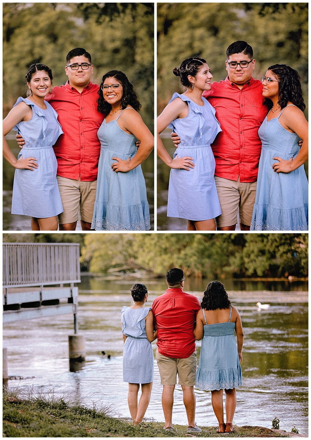 Carly-Barton-Photography-Family-Session-Landa-Park-New-Braunfels-Texas-Benavides_0010.jpg