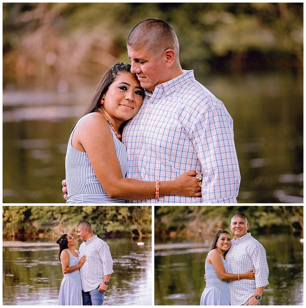 Carly-Barton-Photography-Family-Session-Landa-Park-New-Braunfels-Texas-Benavides_0011.jpg