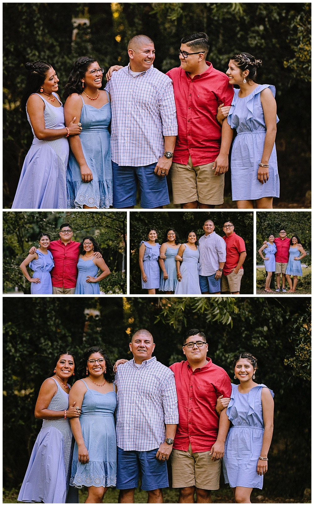 Carly-Barton-Photography-Family-Session-Landa-Park-New-Braunfels-Texas-Benavides_0012.jpg