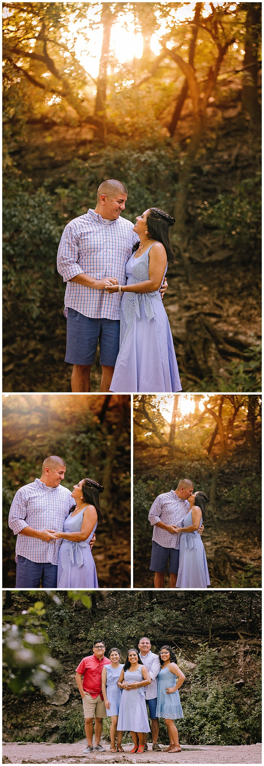 Carly-Barton-Photography-Family-Session-Landa-Park-New-Braunfels-Texas-Benavides_0013.jpg