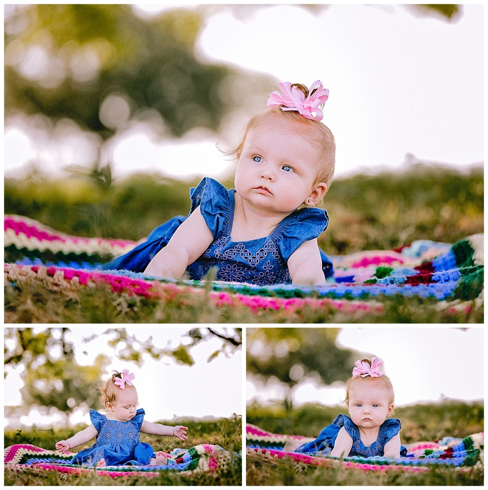 Carly-Barton-Photography-Family-Session-Landa-Park-New-Braunfels-Texas-Benavides_0014.jpg