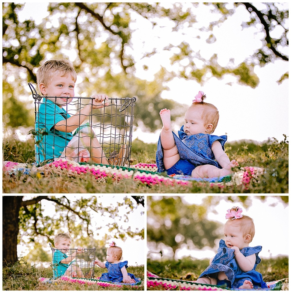Carly-Barton-Photography-Family-Session-LaVernia-Texas-Saylor-6mos_0015.jpg