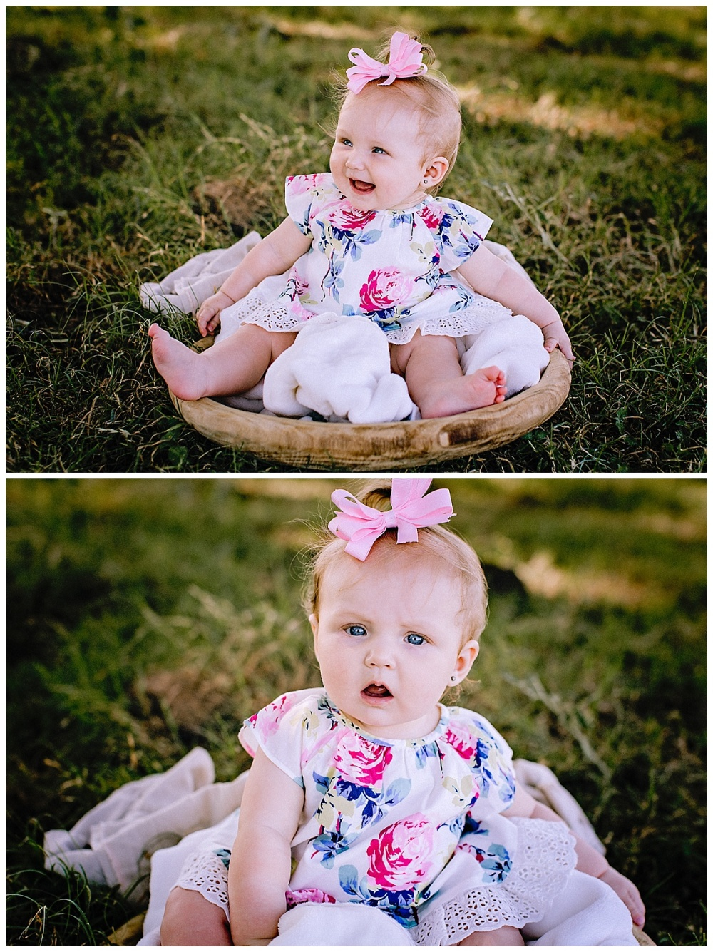 Carly-Barton-Photography-Family-Session-LaVernia-Texas-Saylor-6mos_0017.jpg