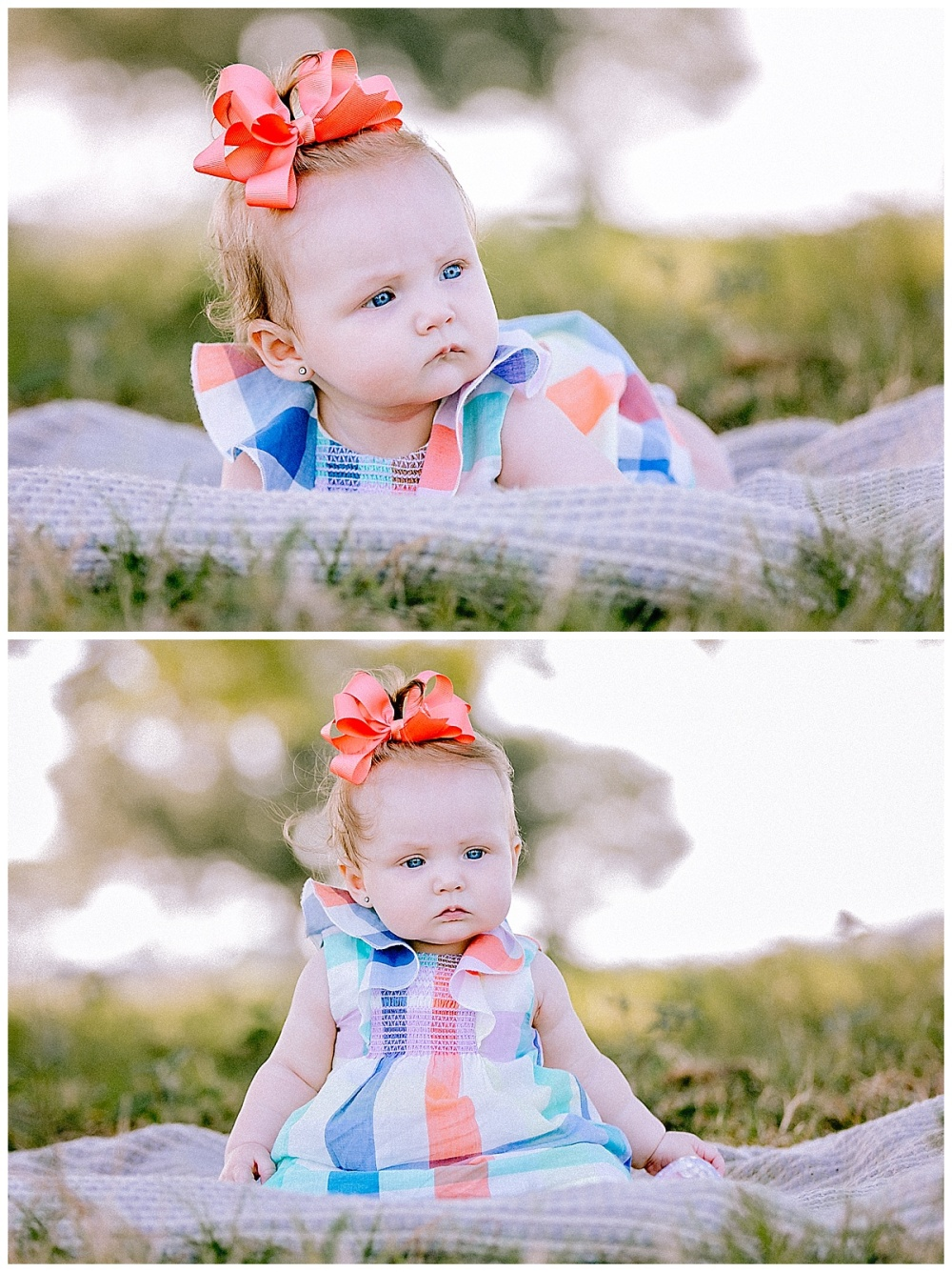 Carly-Barton-Photography-Family-Session-LaVernia-Texas-Saylor-6mos_0019.jpg