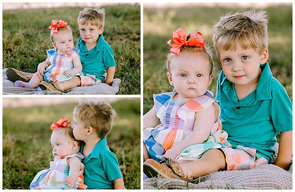 Carly-Barton-Photography-Family-Session-LaVernia-Texas-Saylor-6mos_0020.jpg