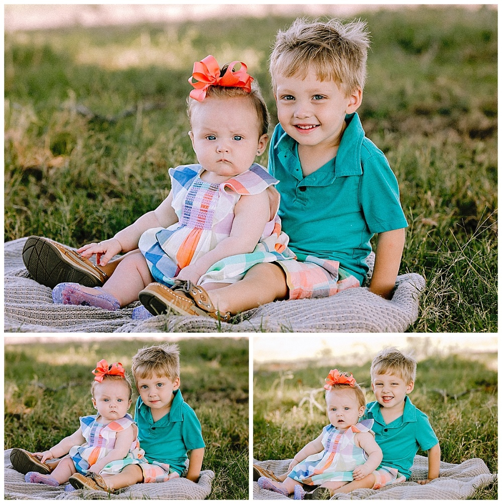 Carly-Barton-Photography-Family-Session-LaVernia-Texas-Saylor-6mos_0021.jpg