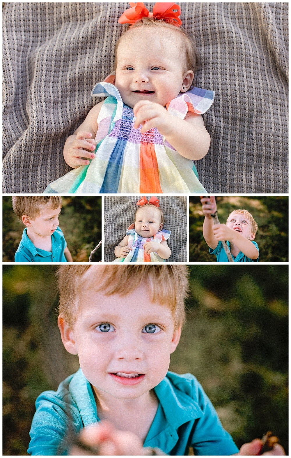 Carly-Barton-Photography-Family-Session-LaVernia-Texas-Saylor-6mos_0022.jpg