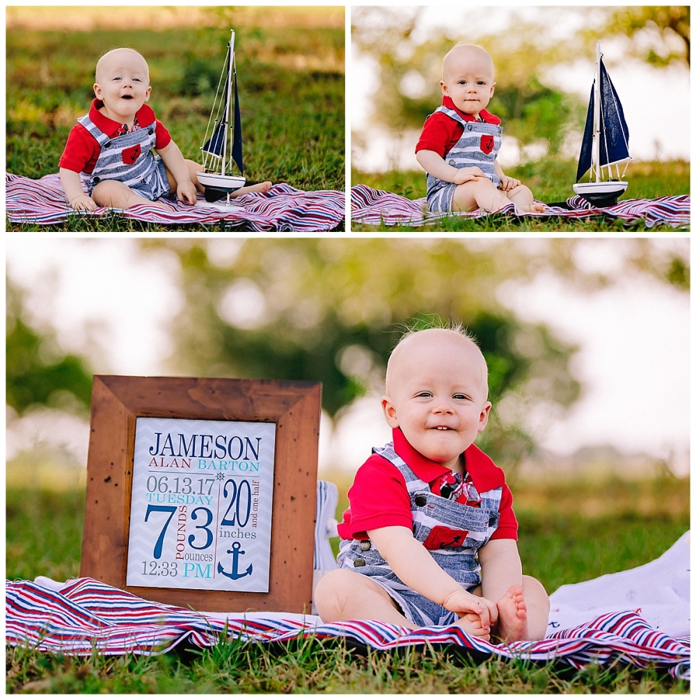 Carly-Barton-Photography-Birthday-Session-LaVernia-Texas-Jameson-1-year-family-photos_0007.jpg
