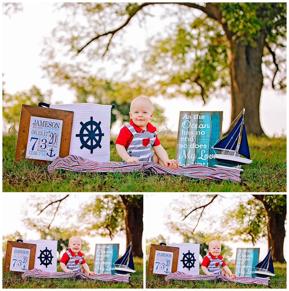 Carly-Barton-Photography-Birthday-Session-LaVernia-Texas-Jameson-1-year-family-photos_0008.jpg