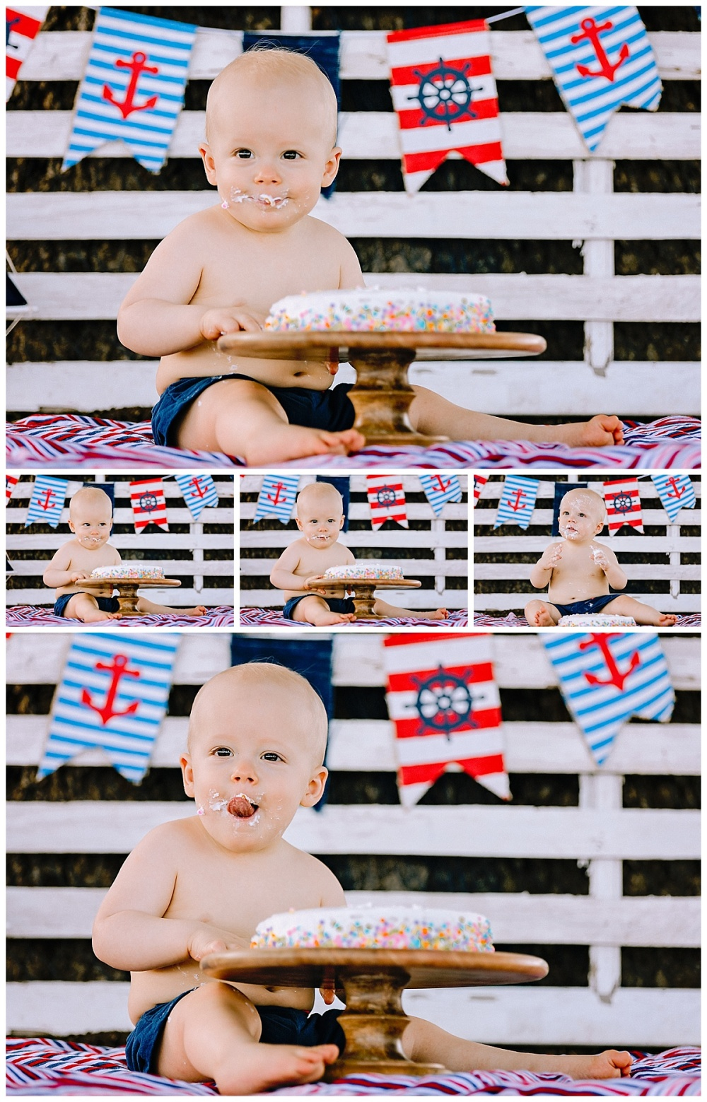 Carly-Barton-Photography-Birthday-Session-LaVernia-Texas-Jameson-1-year-family-photos_0015.jpg