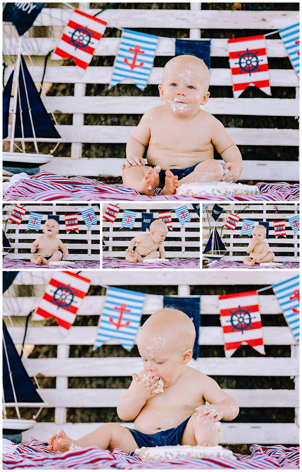 Carly-Barton-Photography-Birthday-Session-LaVernia-Texas-Jameson-1-year-family-photos_0016.jpg