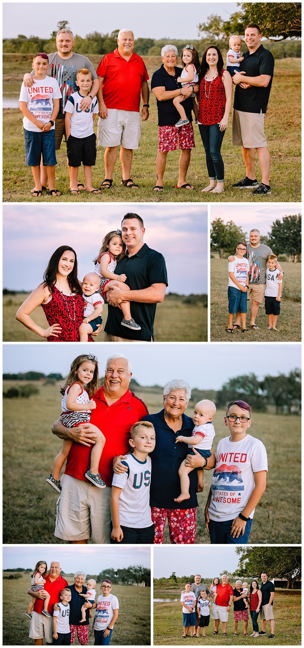 Carly-Barton-Photography-Birthday-Session-LaVernia-Texas-Jameson-1-year-family-photos_0017.jpg