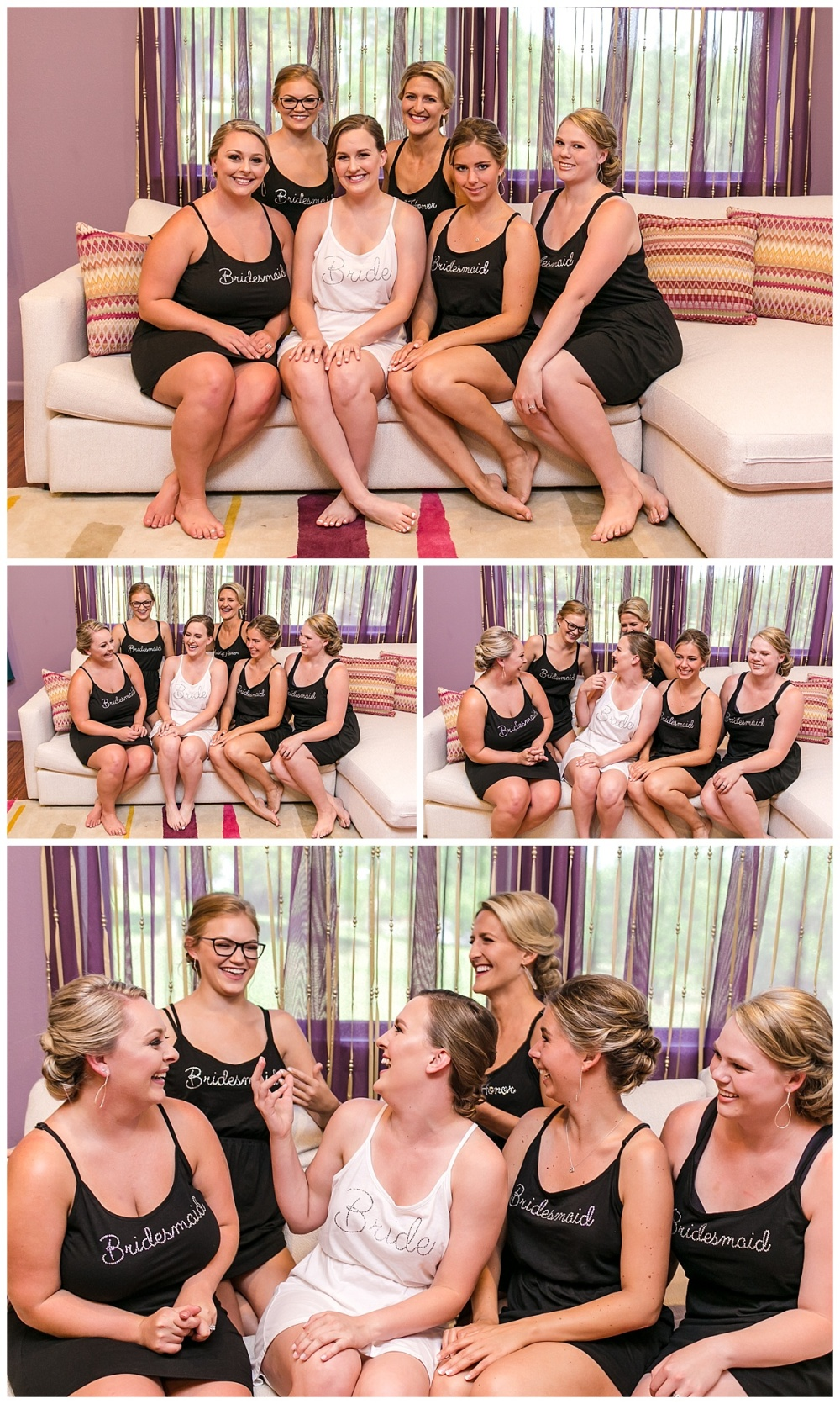 Carly-Barton-Photography-Wedding-Photos-Granberry-Hills-Event-Facility-Ryan-Chelsea-San-Antonio-Texas_0008