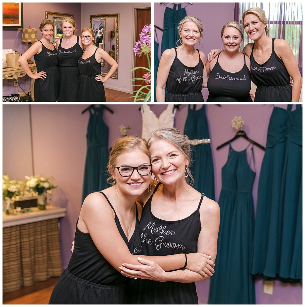 Carly-Barton-Photography-Wedding-Photos-Granberry-Hills-Event-Facility-Ryan-Chelsea-San-Antonio-Texas_0012