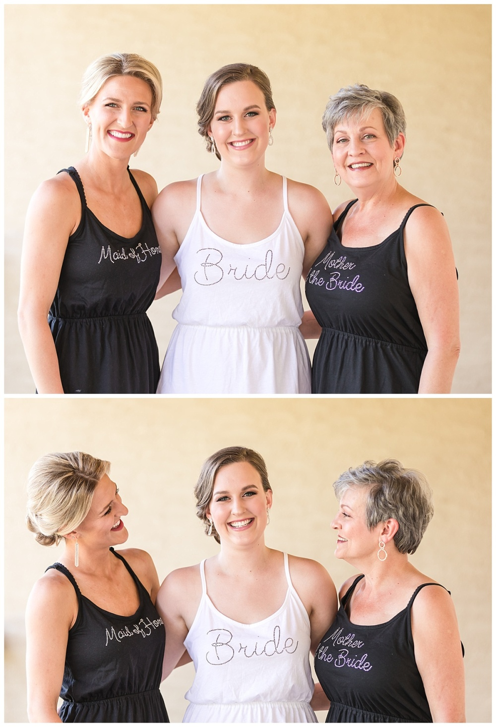 Carly-Barton-Photography-Wedding-Photos-Granberry-Hills-Event-Facility-Ryan-Chelsea-San-Antonio-Texas_0014