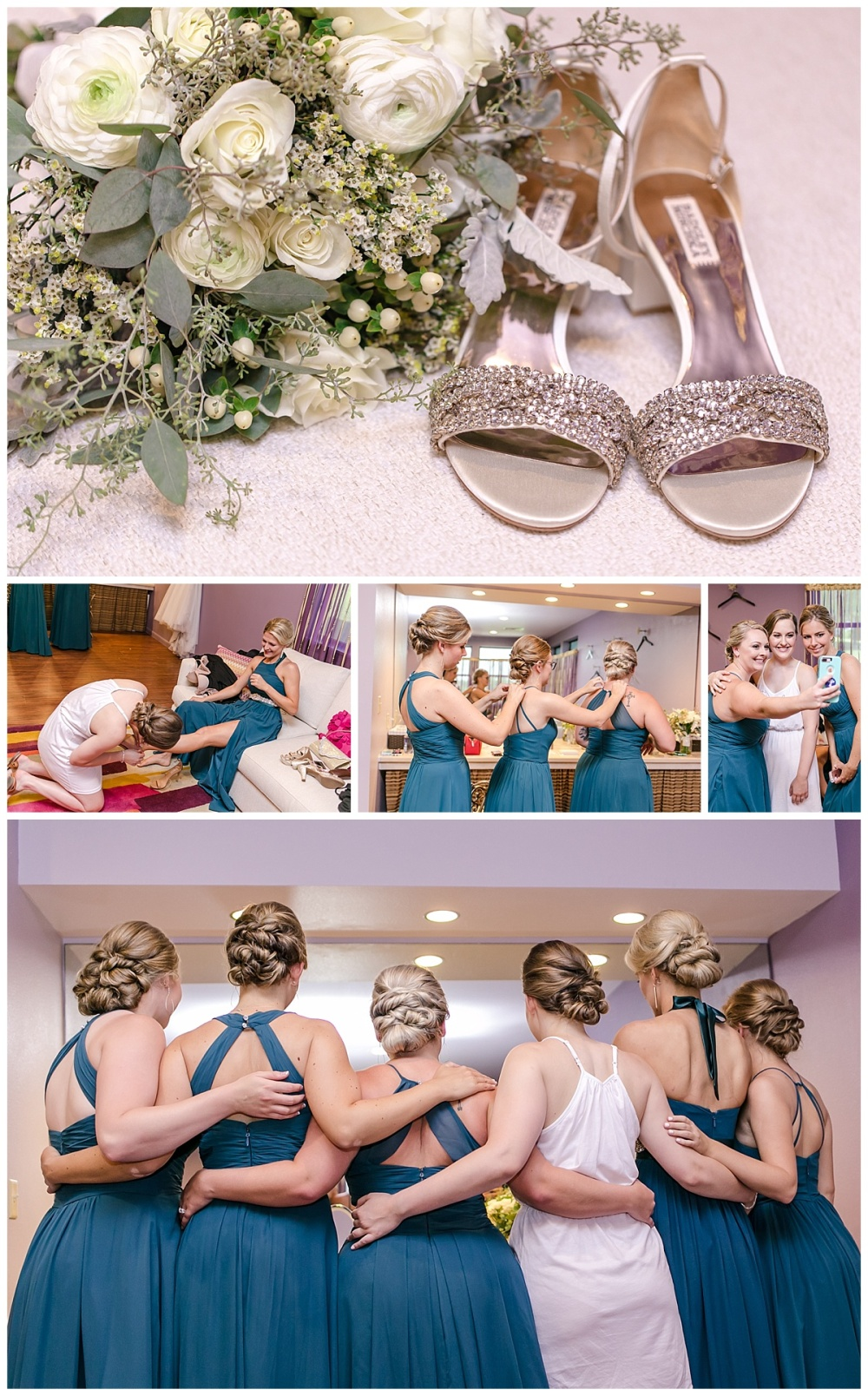 Carly-Barton-Photography-Wedding-Photos-Granberry-Hills-Event-Facility-Ryan-Chelsea-San-Antonio-Texas_0015