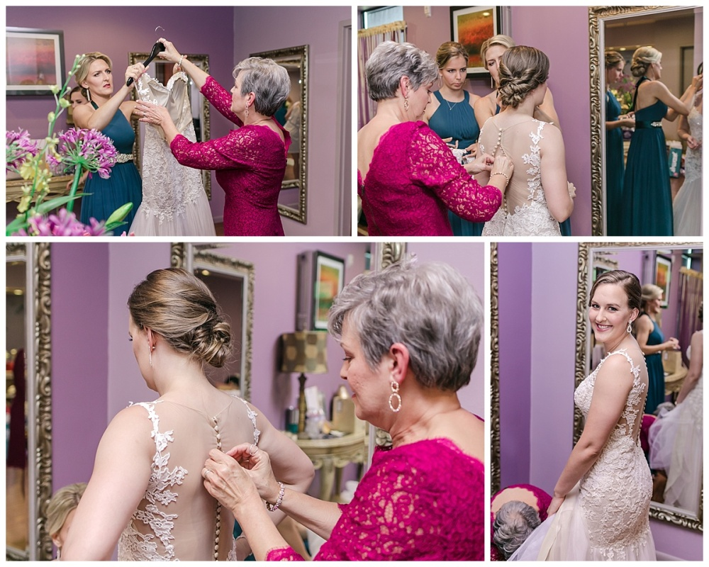 Carly-Barton-Photography-Wedding-Photos-Granberry-Hills-Event-Facility-Ryan-Chelsea-San-Antonio-Texas_0016