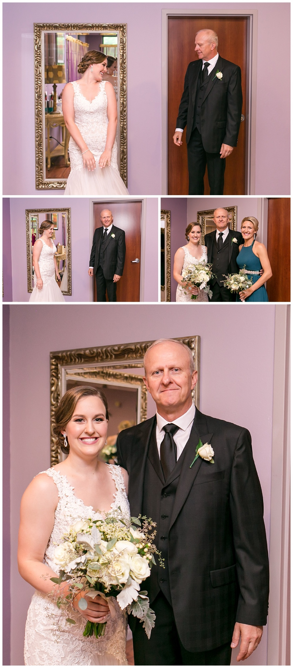 Carly-Barton-Photography-Wedding-Photos-Granberry-Hills-Event-Facility-Ryan-Chelsea-San-Antonio-Texas_0018