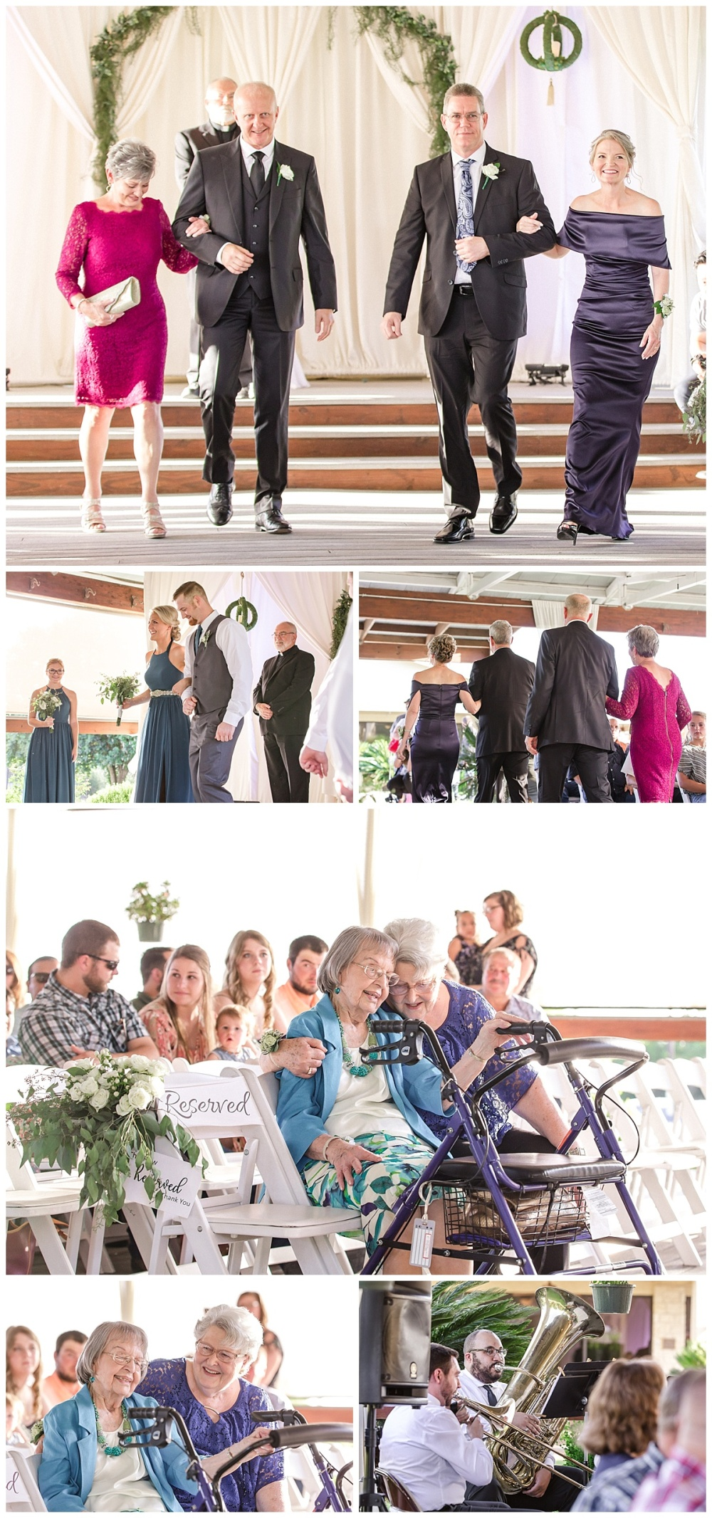 Carly-Barton-Photography-Wedding-Photos-Granberry-Hills-Event-Facility-Ryan-Chelsea-San-Antonio-Texas_0030